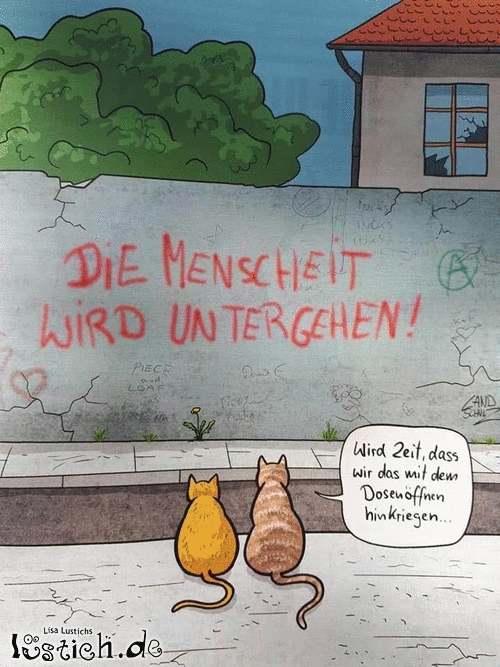 Das lustige Bild der Woche powered by Lustich.de