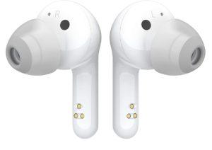 LG Tone Free F6N